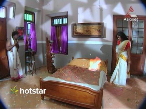 7 Rathrikal I ഏഴ് രാത്രികൾ Episode 18 29-07-15