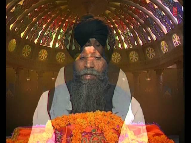 Bhai Surinder Singh Ji - Jap Ji Saheb - Japji Sahib Rehraas Sahib (Part.3)