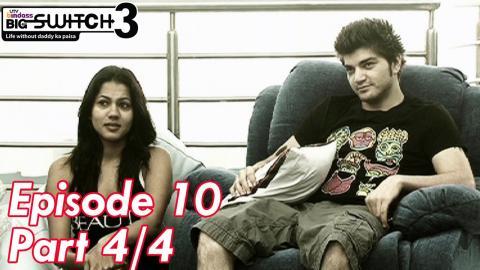 Big Switch - Season 3 - Episode 10 - Part 04