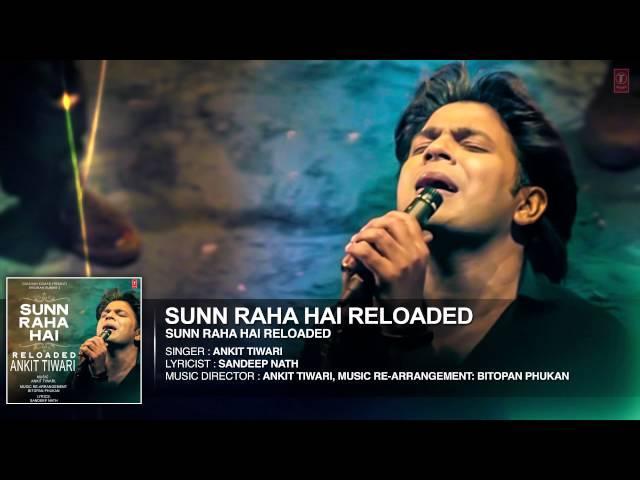 Ashiqi Mp3 Hindi Song - kartlasopa