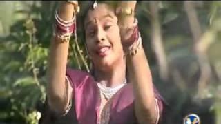 Musica da Sri Lanka, श्रीलंका का संगीत, (Hindu)