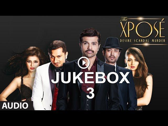 The Xpose (2014) – Hindi Movie Watch Online