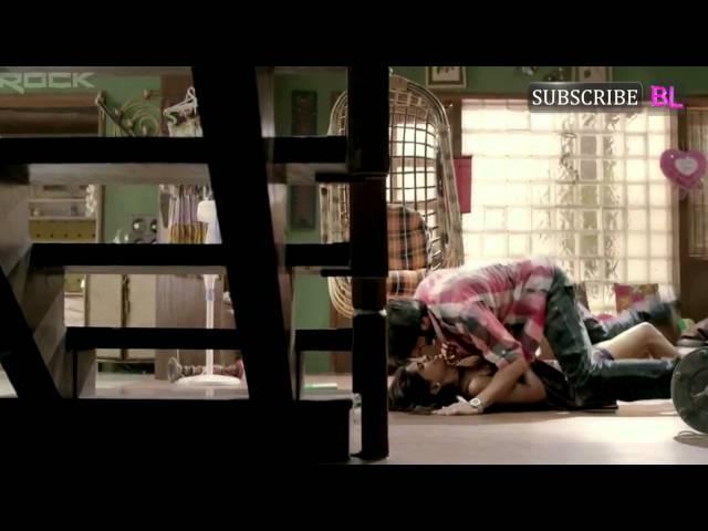 Kill The Rapist? trailer: Brutal and disturbing