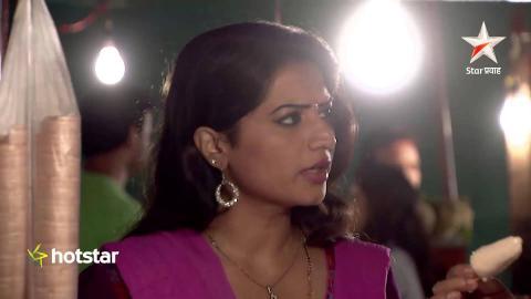Arey Vedya Mana - Visit hotstar.com for the full episode