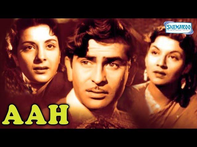 sur sangam hindi movie free