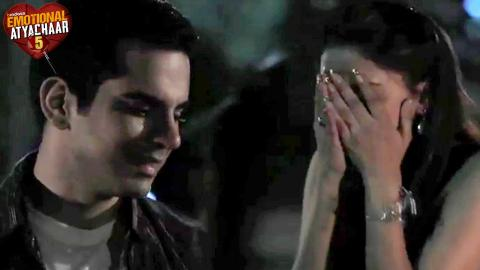Emotional Atyachaar - Season 5 - Jab dono partners ne kiya ek doosre pe investigation - Ep15 Promo 1