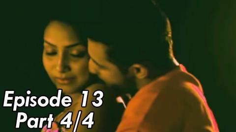 Emotional Atyachaar | Season 5 | Episode 13 | Part 04