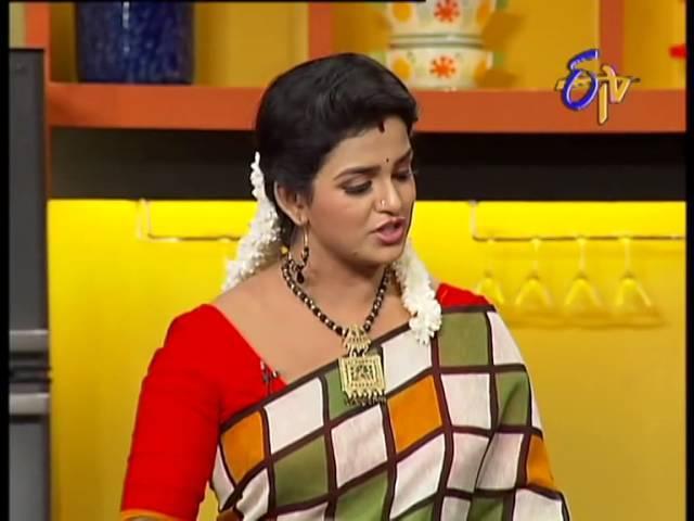 Abhiruchi - Kaju Badam Burfi -  కాజూ బాదాం బర్ఫీ