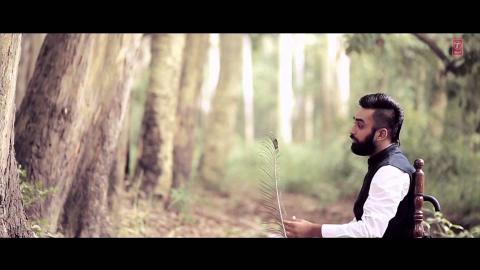Vattan Sandhu: Begani Song Teaser | Latest Punjabi Song 2015