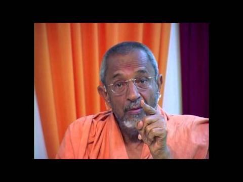 008   P P  Swamiji