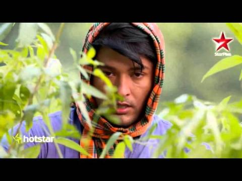 Diya Aur Baati Hum - Visit hotstar.com for the full episode