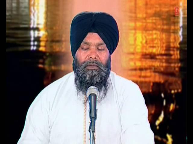 Bhai Jasbir Singh Ji - Simran - Mohe Na Bisaroh