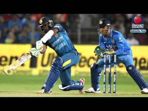 India vs Sri lanka 2015 16, 2nd T20I at Ranchi | Preview