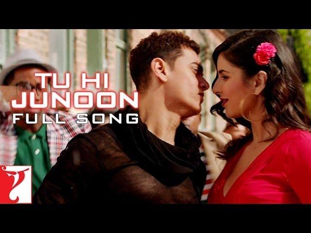 Tu hi junoon mp3 320kbps () download-320kbps. Com.