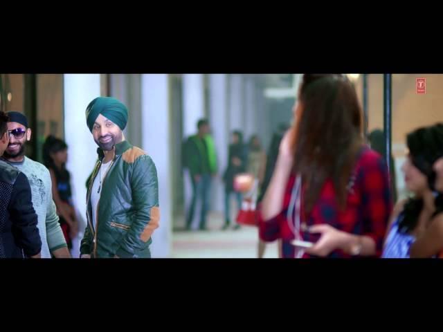 "Sukshinder Shinda: ""Ithe Rakh"" Song Teaser    Collaborations 3"