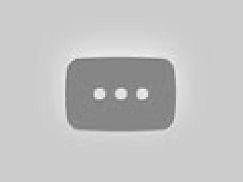 DHUL GAYI - OFFICIAL VIDEO - JAY STATUS & DJ SANJ (2016)