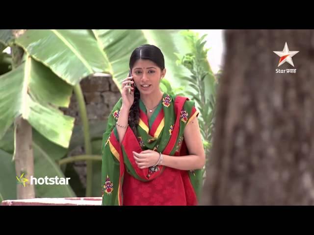 Runji - Visit hotstar.com for the full episode