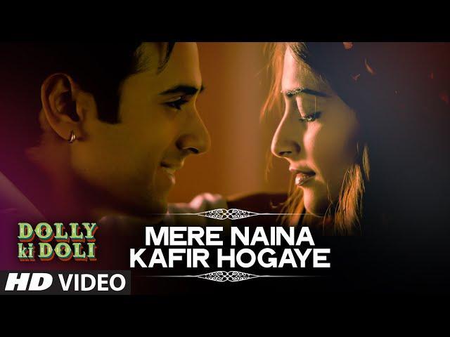 b0a0560308cf0 Bollywood Talk    11    أخبار ، إشاعات ، نقاشات ،