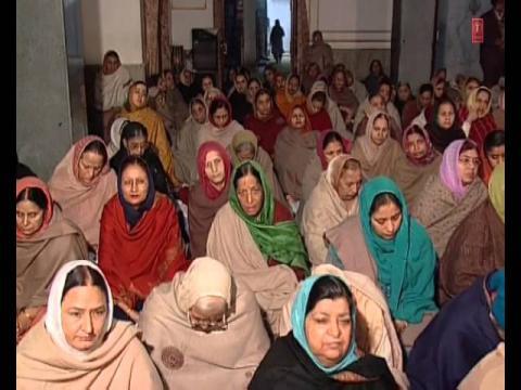 Bhai Mohakam Singh Ji | Bhalo Samo Simran Ki Baria (Shabad) | Shabad Gurbani