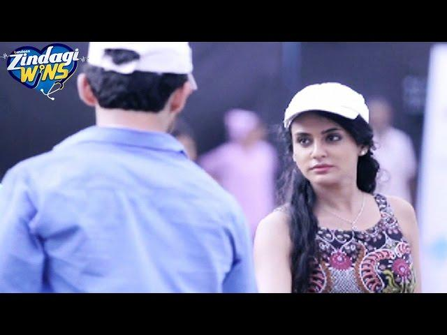 Zindagi Wins - From a Medical Camp to the Feeling of Love - Ep 11 & 12 Promo