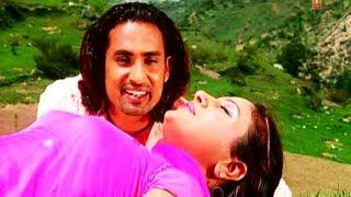 Mere Rabb Ne Sanam Tujhko (Full Video Song) - Unke Mehndi Lagegi | Mohammad Niyaz Songs