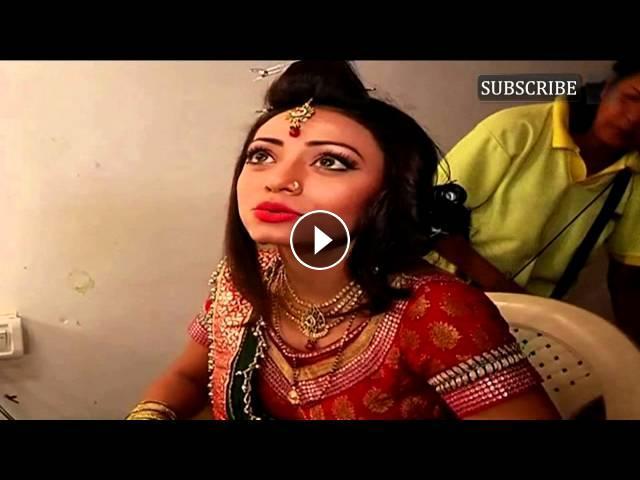 Download Saraswatichandra--Episode 41--April 19 Torrent