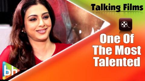 """""""Perfection Does Not Come From Reading Books"""": Tabu"""