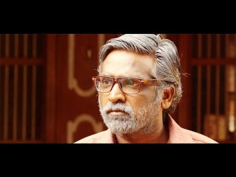 Orange Mittai - Orae Oru Oorula Song Promo | Vijay Sethupathi | Justin Prabhakaran