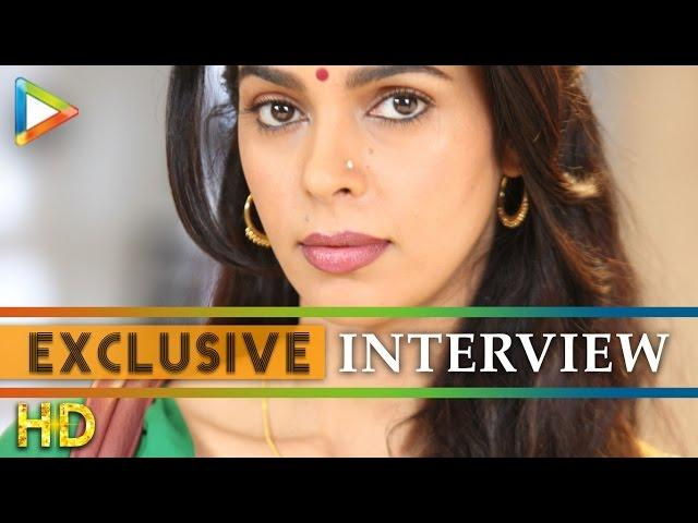 """""""I Would Like To Do A Biopic On Indira Gandhi"""": Mallika Sherawat"""