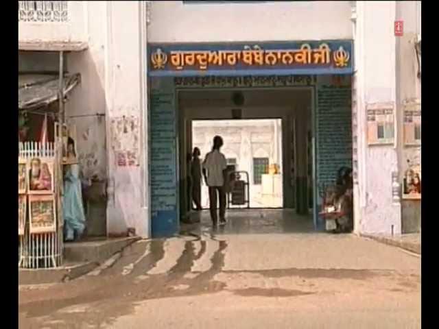 Bhai Harbans Singh Ji - Rondey Gaye Naam Ton Bina (Vyakhya Sahit)