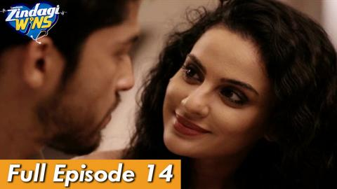 Zindagi Wins - Kya chal raha hai koyi bada illegal racket? - Episode 14