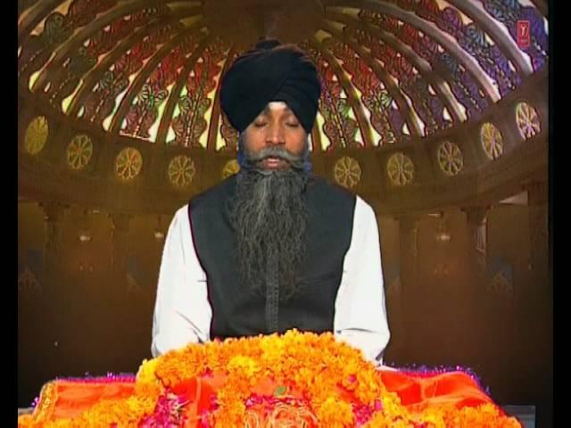 Bhai Surinder Singh Ji - Rehraas Saheb - Japji Sahib Rehraas Sahib (Part.3)