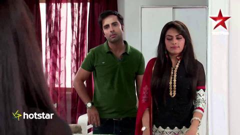 Suhani Si Ek Ladki - Visit hotstar.com for the full episode