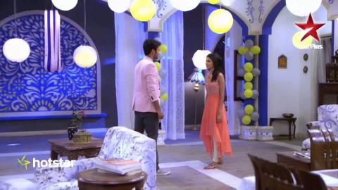 Nisha Aur Uske Cousins - Visit hotstar.com for the full episode