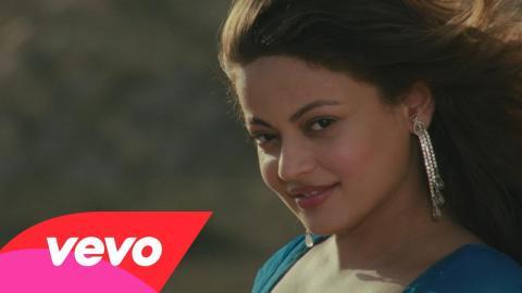 Teri Meri Ankahi Dastan - Bezubaan Ishq | Mohit Chauhan | Shreya Ghoshal