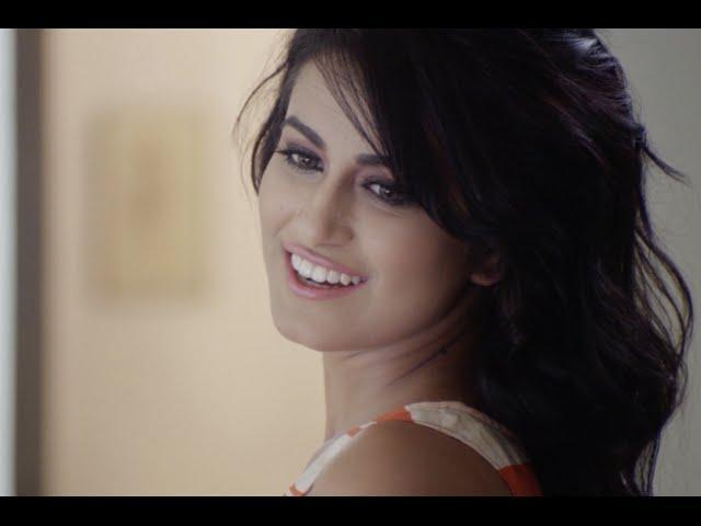 Sabar Koti - Tera Chehra |  Latest Romantic Punjabi Song 2014