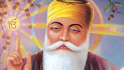 Bhai Satvinder, Bhai Harvinder Singh Ji | Tu Karta Sachiyar Mainda Saeen | Aaveh Sahib Chit