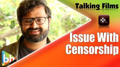 Nikhil Advani Speaks His Heart Out On The Absurd Censorship Of Films In Bollywood