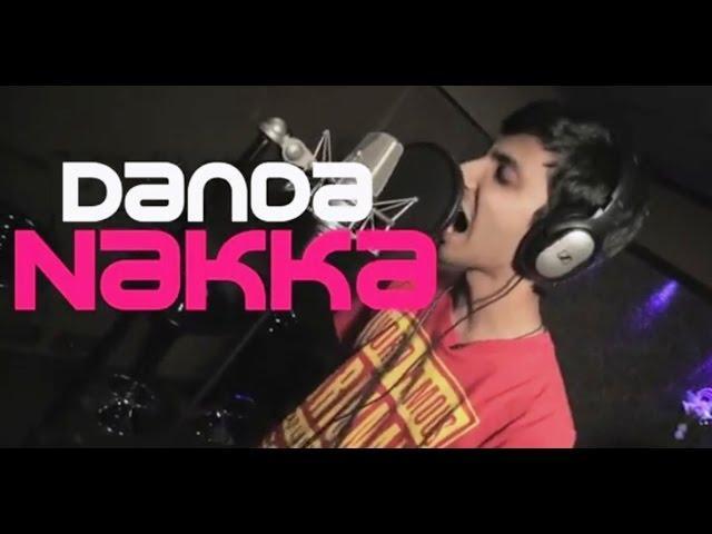 Romeo Juliet - Dandanakka Making Video   Anirudh Ravichander, D. Imman