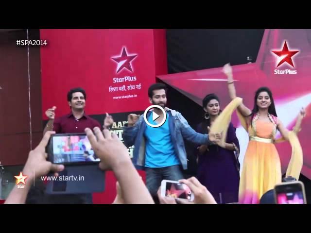 Watch Star Plus Serials Shows Online on hotstarcom