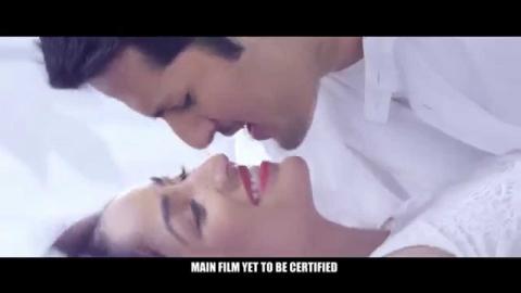 Courier Boy Kalyan - Bangaramma Song Promo | Nithiin, Yami Gautam