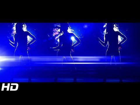 TU NACH (RE-VIX) - OFFICIAL VIDEO - EN KARMA FT. DJ VIX