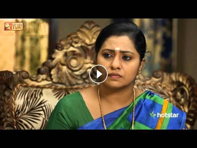 Tamil Tv Serial Cut Songs Free Download