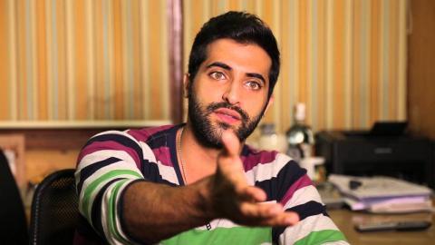 Akshay Oberoi   Laal Rang   Deepika Padukone   Piku   Fitoor   Full Interview