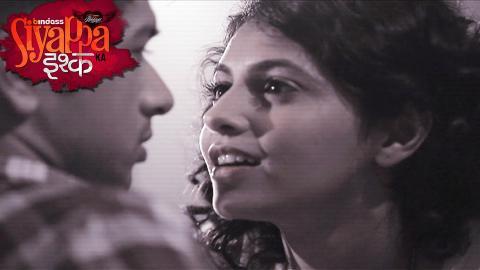 Lost in Love | Yeh Hai Aashiqui | Siyappa Ishq Ka | Ep 8 Promo