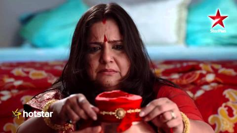 Saath Nibhaana Saathiya - Visit hotstar.com for the full episode