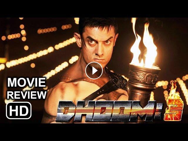 Watch Dhoom 3 Online - Full Movie from 2013 - Yidio