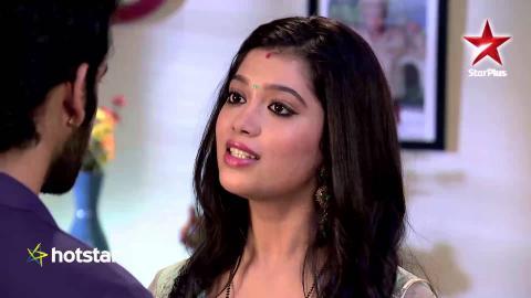 Veera - Visit hotstar.com for the full episode
