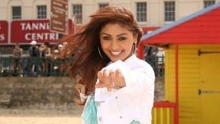 Sarayo To Sohna Munda - Dil Apna Punjabi - Harbhajan Mann&Neeru Bajwa - Full Song