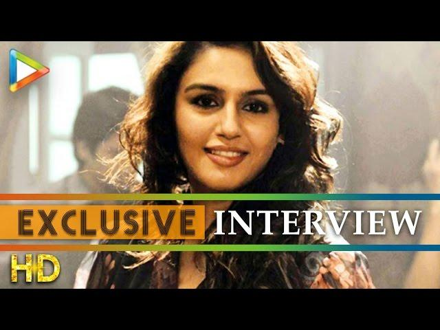 """""""You Can't Hide Your Women, Your Daughter, Your Girls"""": Huma Qureshi"""